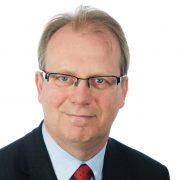 Burkhard Niesert