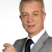 Christoph Deinhard