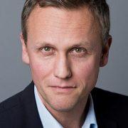 Sven Astheimer
