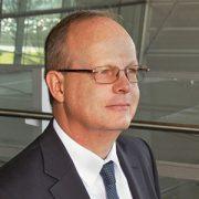 Dr. Jens-Jörg Eßer
