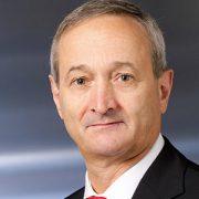 Dr. Ulrich Girrbach