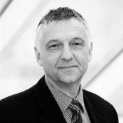 Prof. Dr. Hans Haarmeyer