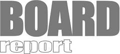 Logo Boardreport 240