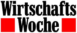 Wirtschaftswoche-Logo 250