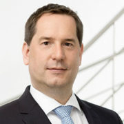 Dr. Stefan Krüger