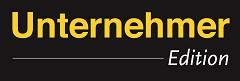 Unternehmer Edition-Logo 240