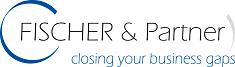 logo-fischer-und-partner-sponsor