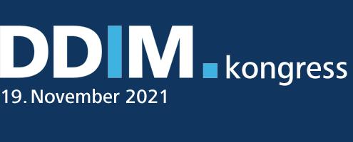 DDIM.kongress - Das Event der Interim Management Branche
